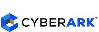 CyberArk