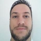 Renato Cici – Head de Infraestrutura de TI – Cyrela