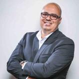 Guilherme Lauria – Gerente de Suporte a redes – B3