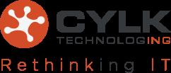 CYLK Technologing