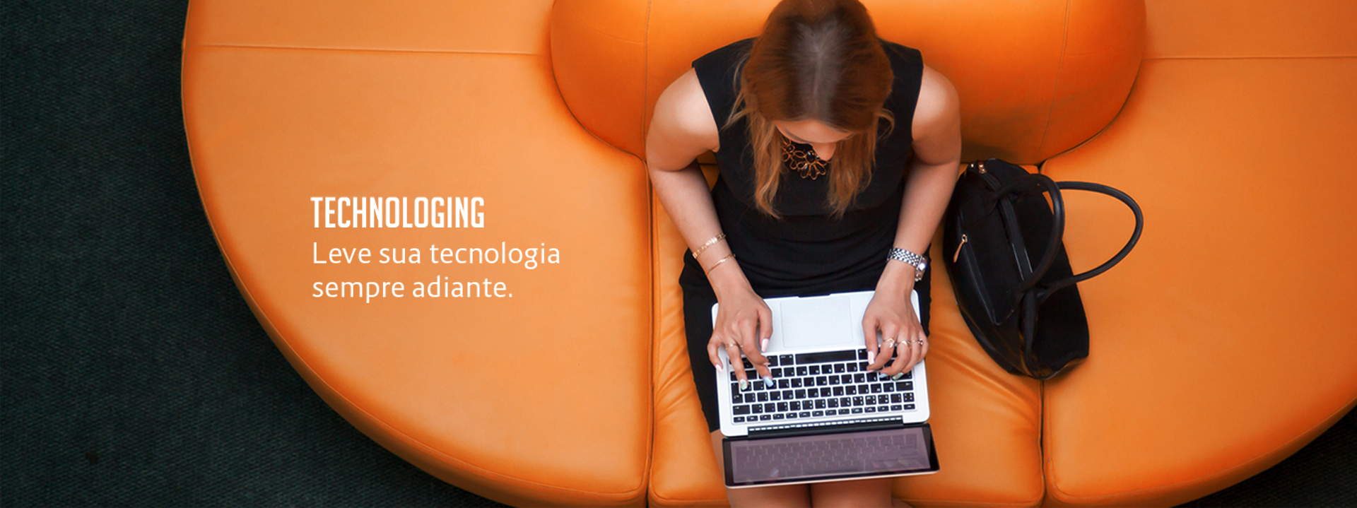 Tecnologing