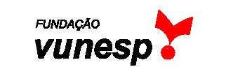 Vunesp