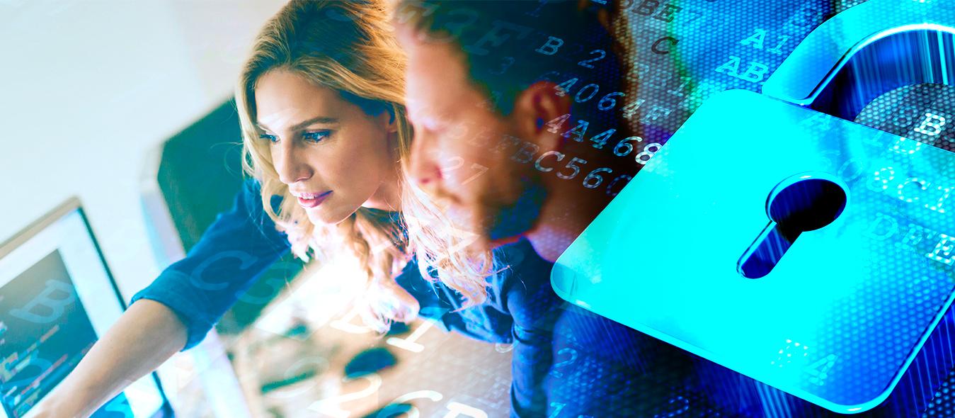Conscientização em segurança da informação é um processo que tem começo, meio, mas não tem fim.