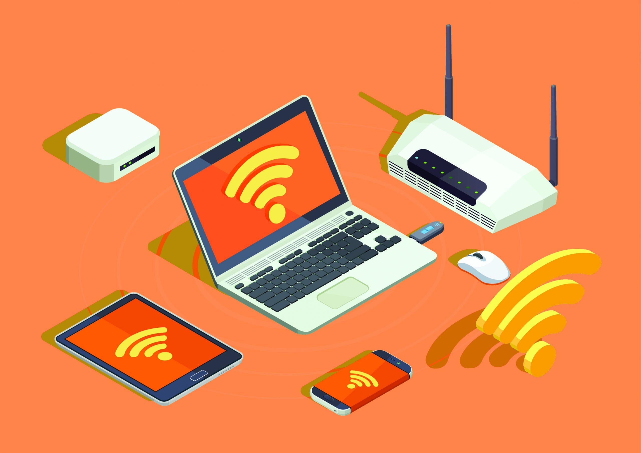 CYLK apresenta solução de IA para redes wireless