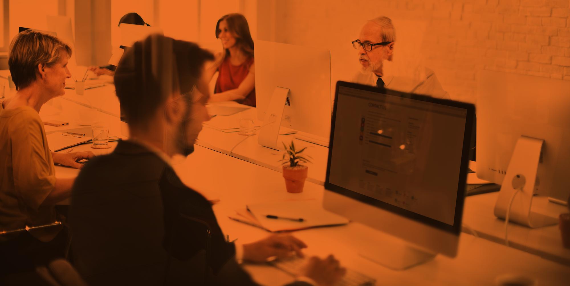 CYLK Technologing agrega eficiência a Serviços Gerenciados com solução OTRS