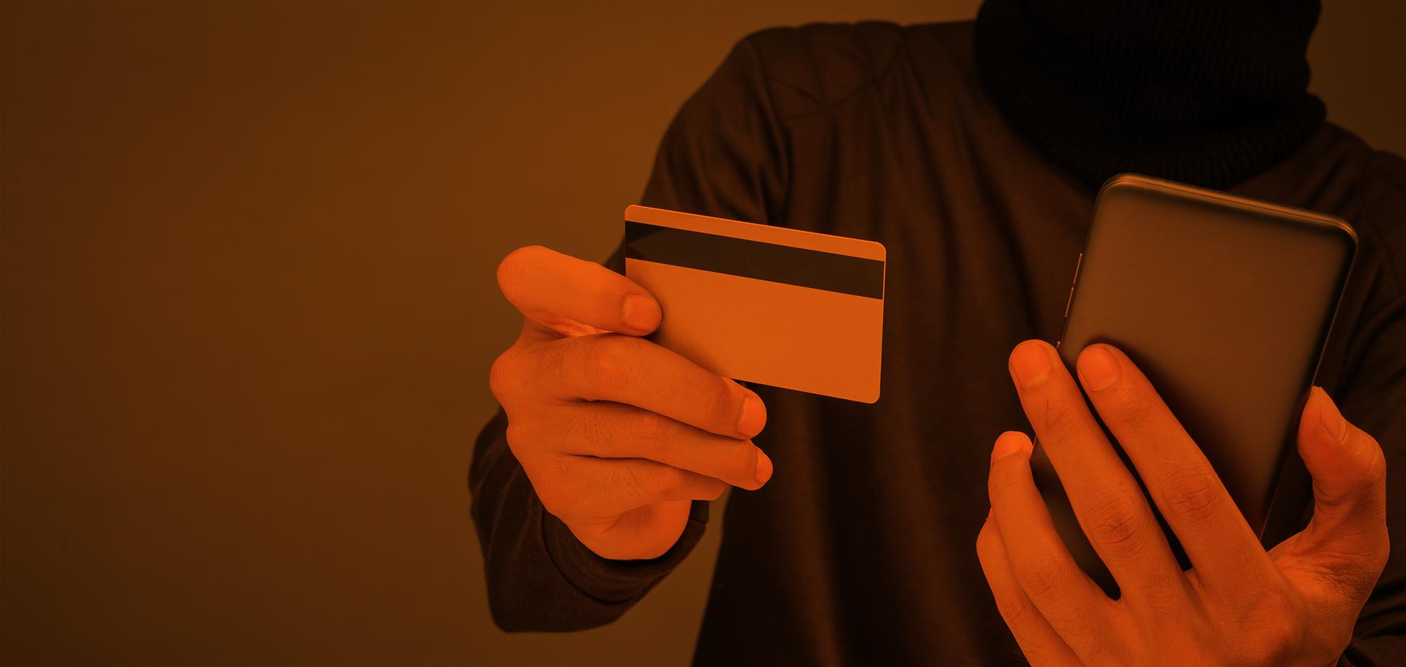 Dez dicas para frustrar os cibercriminosos na Black Friday